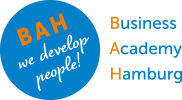 Business Academy Hamburg